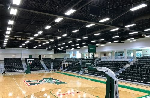 результат пошуку зображень за запитом Mississippi Valley State University Basketball University State University Basketball Court