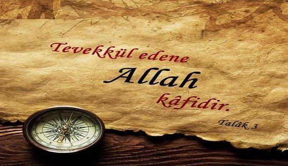 Dini Whatsapp Durumlari Dini Whatsapp Sozleri Dini Dualar 2020 Dualar Ozlu Sozler Allah Islam