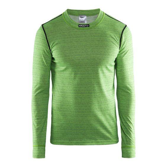 Thermal Underwear Shirts Craft Sportswear Grasshopper