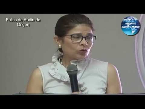 Honduras, Nación y Mundo: Honduras StartUp
