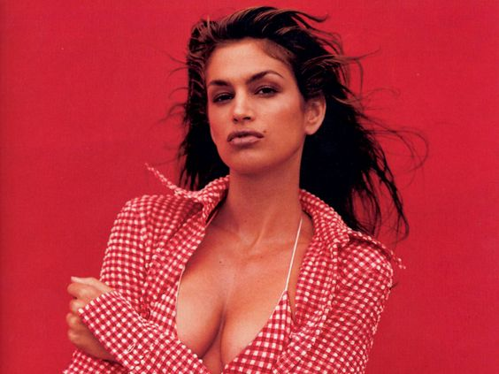 amy suttle | cindy crawford - PicArena Image Match - Shaven Haven pictures, cindy ...