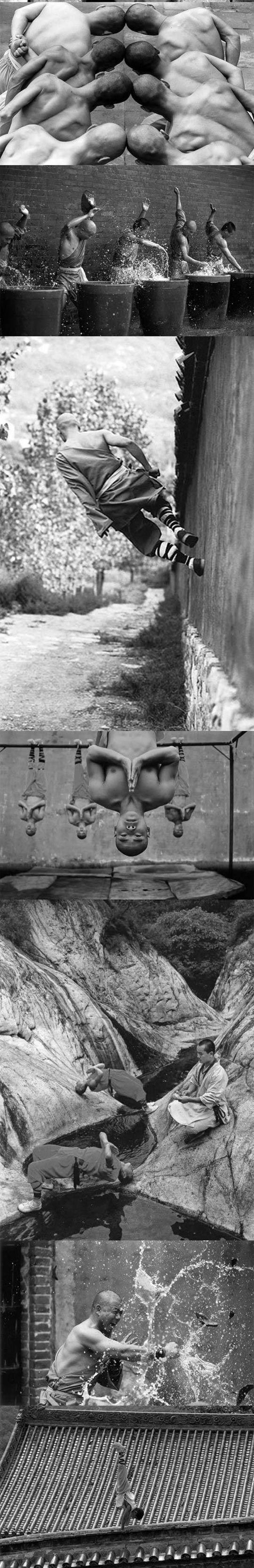 funny-Shaolin-monks-training-martial-arts-head