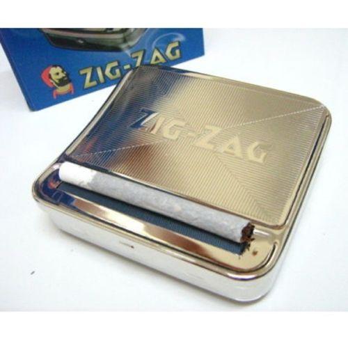 Pin On Tabac