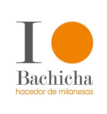 """¡Nuestro gran amor! I Love Bachicha  14 de febrero, """"Día de los Enamorados""""."""