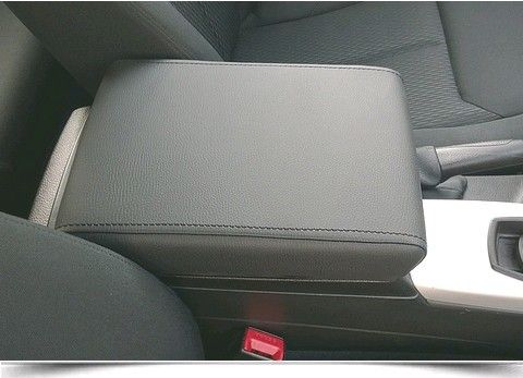 Armrest for BMW 1 F20 and F21, €89,80