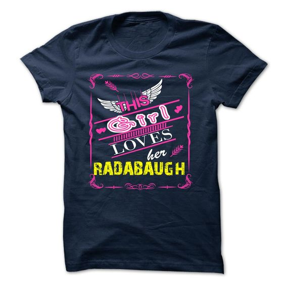 [Best t shirt names] RADABAUGH  Discount Hot  RADABAUGH  Tshirt Guys Lady Hodie  SHARE and Get Discount Today Order now before we SELL OUT  Camping administrators