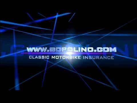 Classic Motorbike Insurance Www Gopolino Com Classic Motorbike