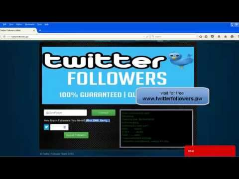 Hundreds of Free Twitter Followers,retweets,favourites - http://timechambermarketing.com/uncategorized/hundreds-of-free-twitter-followersretweetsfavourites/