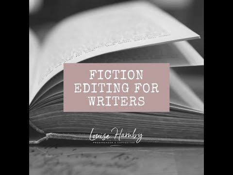 Fiction Proofreading Copy Editing And Line Editing For Self Publishing Authors Specialist In Crime Mystery Thrill Fiction Suspense Novel Independent Author