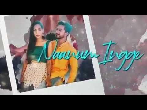 Maya Mugen Rao Yasmin Nadiah Cover Lyrics Song Youtube In 2020 Songs Song Lyrics Tamil Songs Lyrics
