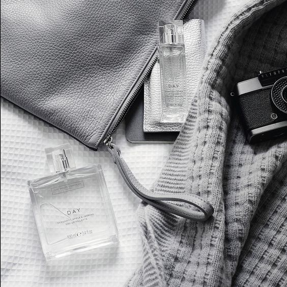 Day Collection | The White Company
