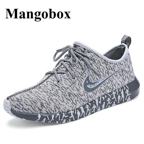 Nike Scarpe Running Impermeabili 5ixq1w Tumblr 9YEWDHI2