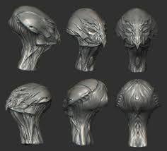 """concept art advanced alien with environment""的图片搜索结果"