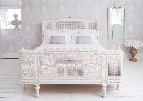 White Wicker Bedroom Furniture Used, White Wicker Bedroom Furniture Used