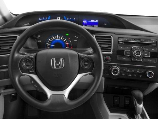 30 2015 Honda Civic Oil Change Tm6p 2015 Honda Civic Honda Civic Civic Lx