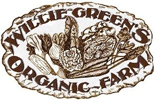 #organic