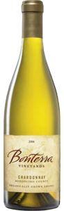 Bonterra Chardonnay Organic