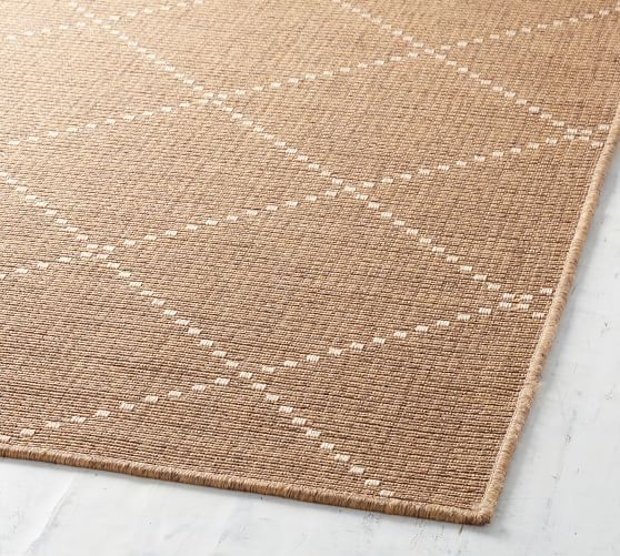 Joey Synthetic Indoor Outdoor Rug In 2019 Synthetic Rugs