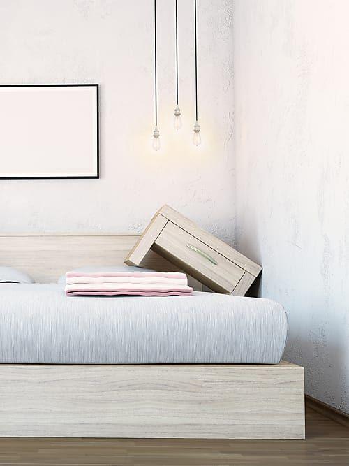 Lange Schmale Raume Einrichten So Geht S Zimmer Einrichten