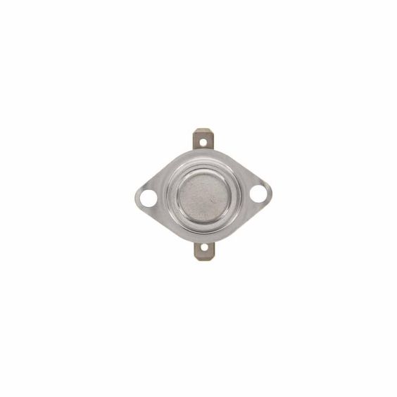 Atwood 37021 Oem Rv Hydro Flame Furnace 170 Limit Switch Model Configured Oem Recreational Vehicles Model