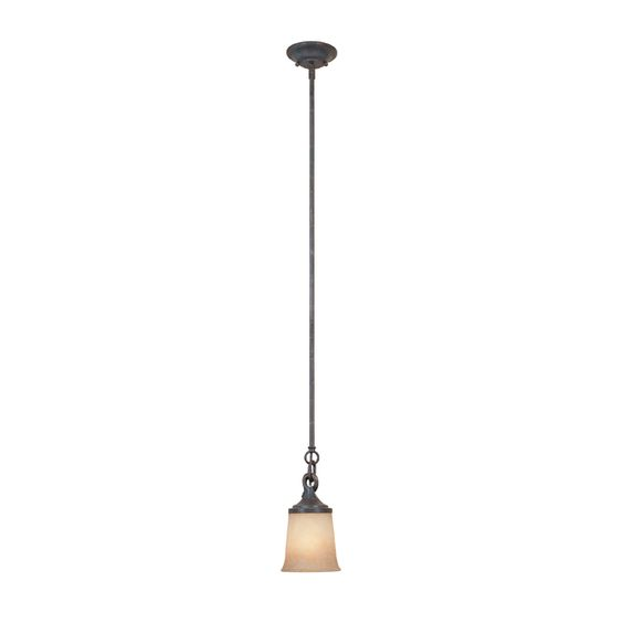 austin mini pendant light pendant lighting austin mini pendant light fixtures austin mason jar pendant lamp