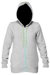 Roxy Outdoor Fitness firstplace Hoodie £45