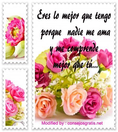 buscar mensajes bonitos de amor,buscar mensajes romànticos para enamorar: http://www.consejosgratis.net/bonitos-mensajes-de-amor/