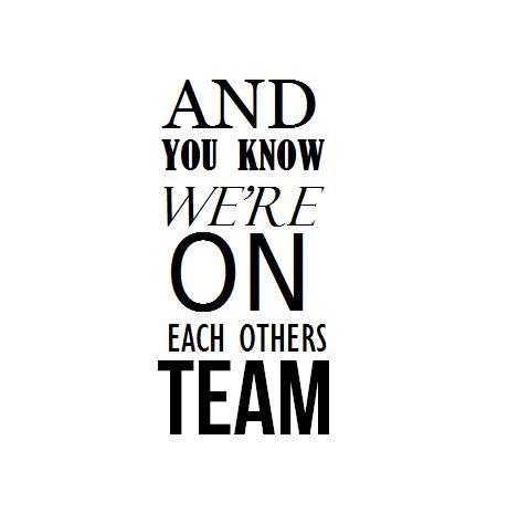 Lorde Lyrics - Team   music lyrics, song lyrics, music ...