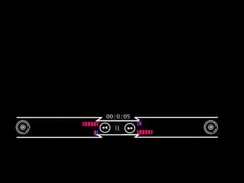 Mentahan Spectrum Kotak2 Kembar Youtube Manipulasi Foto Kata Kata Indah Gambar Kehidupan