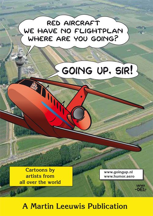 c3d5ac5af0b7ff14ca348cfb6eebc32a aviation quotes aviation humor maf airplane maf pinterest airplanes and aviation,Funny Airplane Jokes