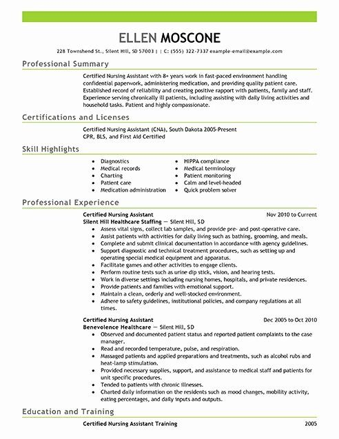 Pharmacy Technician Job Description Resume Elegant Certified Pharmacy Technician Resume Sample Medical Assistant Resume Nursing Resume Examples Nursing Resume