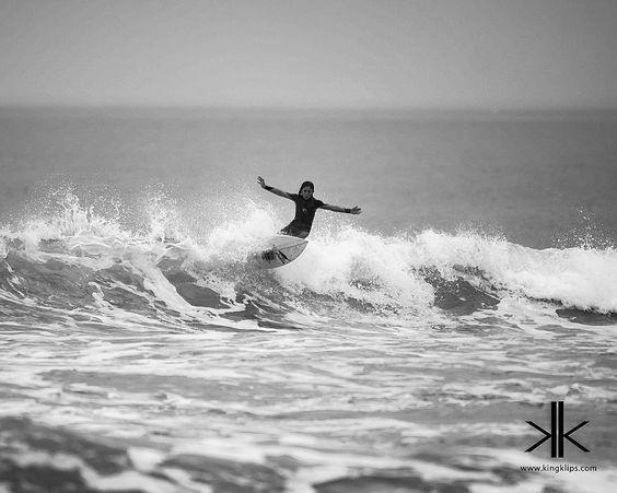 This is @_noahgrant_ in action at juc yesterday  @kingklips @chilli_surfboards @strappersurf @bellsbeach_surfshop @globestore_torquay @ripcurl_aus @quiksilver @billabong @fcs_surf @modomsurf @surfingvictoria @bells_surfwax @foxsurf @redbull_surfing #surf #surfer #surfing #juc #janjuc #surfphotography #photo #photography #photographer #photooftheday @swellnet @swox_com @coastalwatch @nikonaustralia #mynikonlife #instagood #instadaily #swell #sea #localsurfers #groms #gromlife #follow…