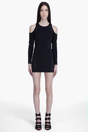 Acne Force Dress Profile Photo