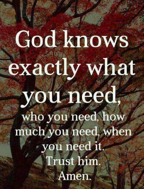 Pin On Faith Healing Inspiration