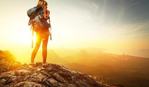 10 motivos por los que viajar solo es lo mejor http://www.skyscanner.es/noticias/10-motivos-por-los-que-viajar-solo-es-lo-mejor