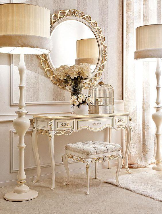 Signorini Coco Classic Italian Furniture Forever Collection Italian Interior Design Luxury Bedroom Design Classic Bedroom