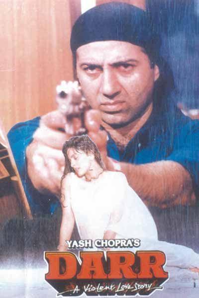Pin By Chris Cafora On Bolly Darr 1993 Bollywood Movies Movies Baseball Cards