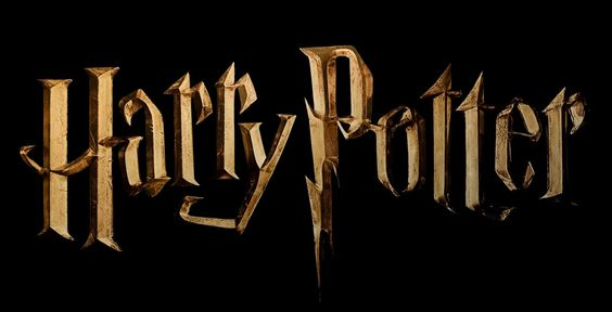HARRY POTTER 8 MOVIE BLU-RAY Giveaway Winner