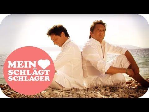 Amigos Heute Hast Du Geburtstag Youtube Video Clips Musik