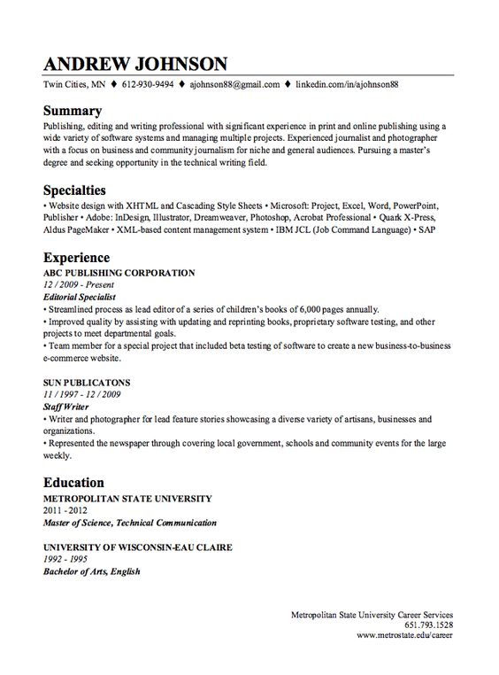 resume builder and resume on pinterest