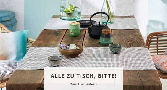 Esprit Küchenaccessoires im Online Shop kaufen