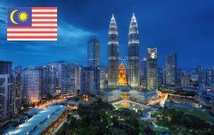 Die weltberühmten Petronas Towers in Kuala Lumpur sind für viele Urlauber eine Reise wert. Wie man sich gebührenfrei in Malaysia mit dem nötigen Kleingeld versorgt, weiß die Verbraucherberatung mit ihrem Artikel http://www.geld-abheben-im-ausland.de/geld-abheben-in-malaysia . Es wird genau beschrieben, wie sich die hohen Auslandseinsatzgebühren durch den Einsatz eines sogenannten Reisekontos vermeiden lassen.