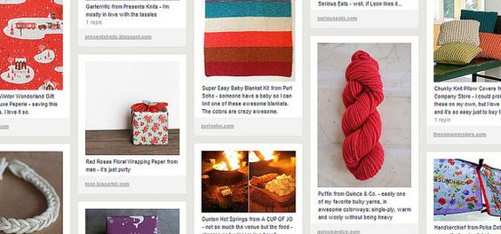 9 Tips: Boost Your Business With Pinterest