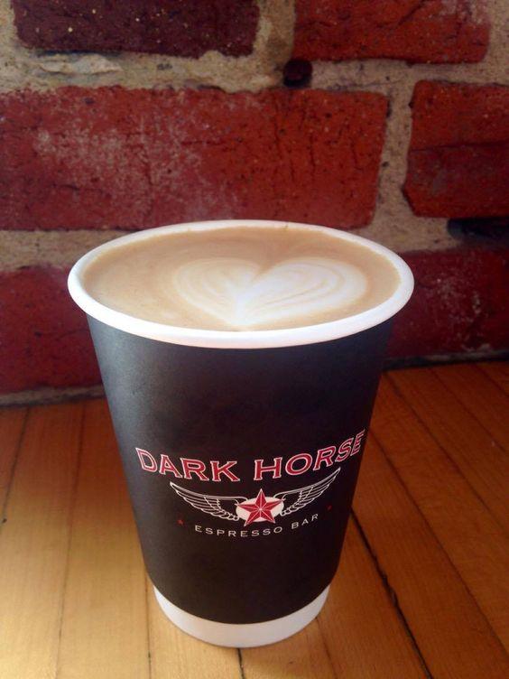 cafe_caffeine_coffee lover_toronto_dark horse espresso
