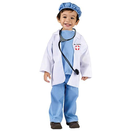 New toys R Us Costumes for Kids definitely excellent matter for all off us to be researched. Admin declare you are able to check it out file which is suitable for you. So we are allowing our visitors in order to scout the blog, within this time i'll provide you with in relation to toys r us costumes for kids.