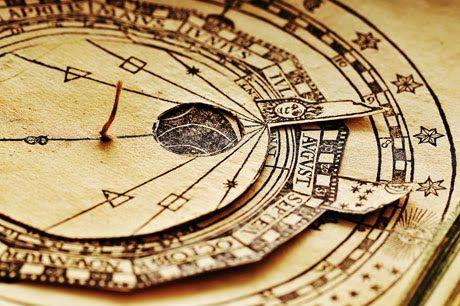 Resultado de imagen de cosmographia apiano usal