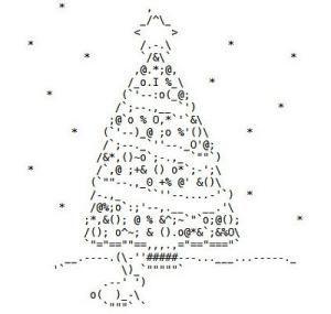Como Esto No Podia Ser De Otra Manera Aqui Os Felicito La Navidad Pero A La Manera In Feliz Navidad Tutoriales De Dibujo Para Principiantes Simbolos De Letras