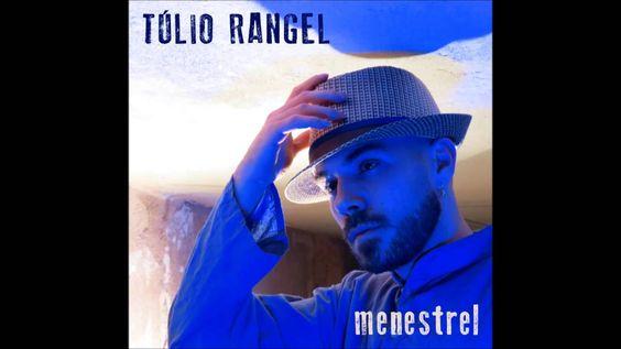 Túlio Rangel - Rafael e Daniela