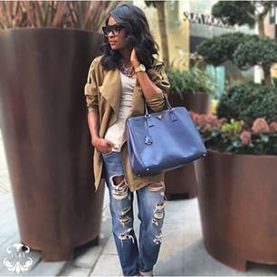 @beautybyjj ✨ #NaijaGirlsKillingIt