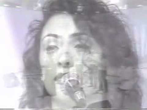 Marisa Monte e o Conjunto Época de Ouro